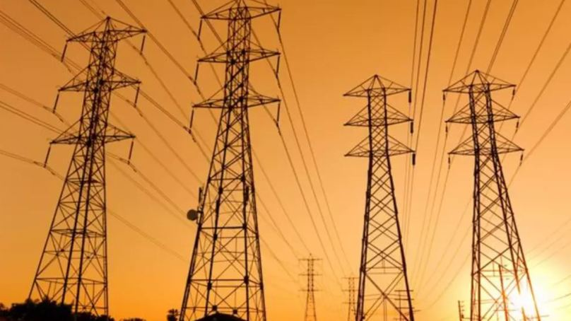 CDWP approves 'regional grid' project for Gilgit-Baltistan at the cost of 5bn rupees