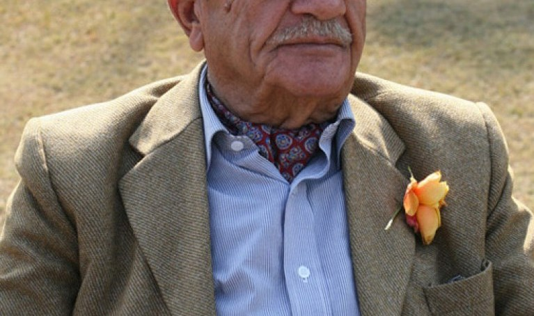 In Remembrance: Group Captain (Retd) Mohammad Shah Khan, Sitara-e-Juraat