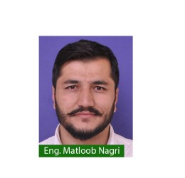 Social media is the fourth pillar of Gilgit-Baltistan