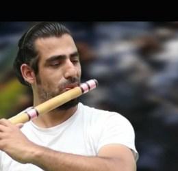 Niaz Hunzai: An Inspiration