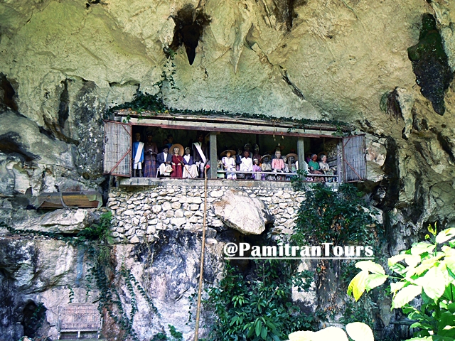 Tana Toraja Culture Tour 4D3N