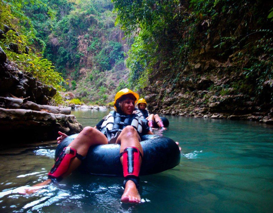4 days 3 nights Jogja Culture Adventure Tour