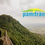 Discover Landscape in Jogja with Pamitran Tours