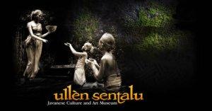 ullen_sentalu
