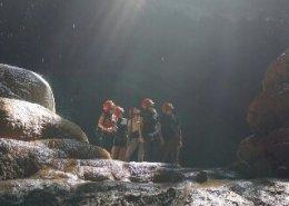 4 Days 3 Nights Yogyakarta Tour