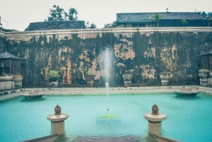 City Tour Yogyakarta