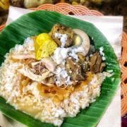 Culinary in Solo Surakarta