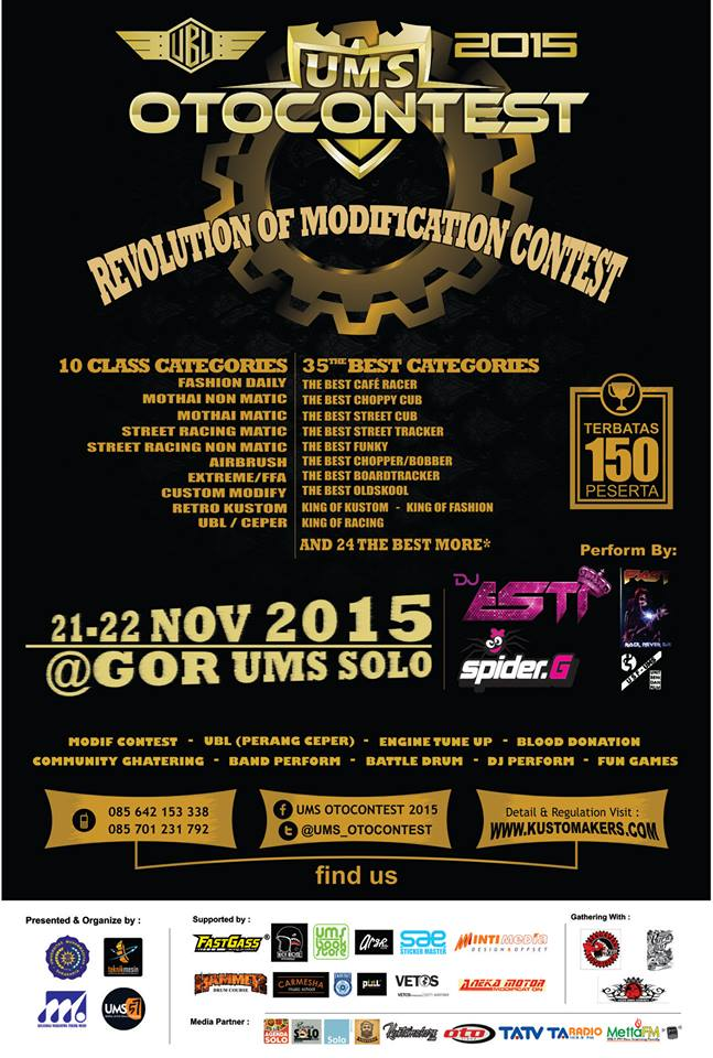 pamplet otocontest2015