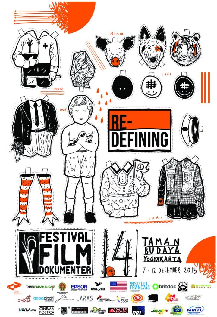 poster ffd 2015