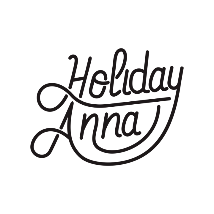 Holiday Anna Logo copy