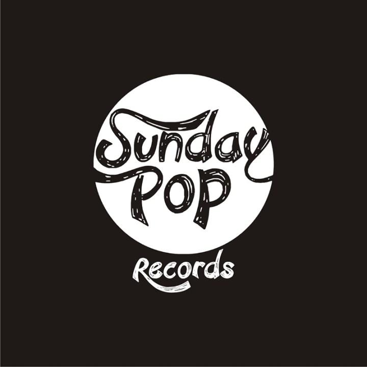 SUNDAY_POP_LOGO_WHITE