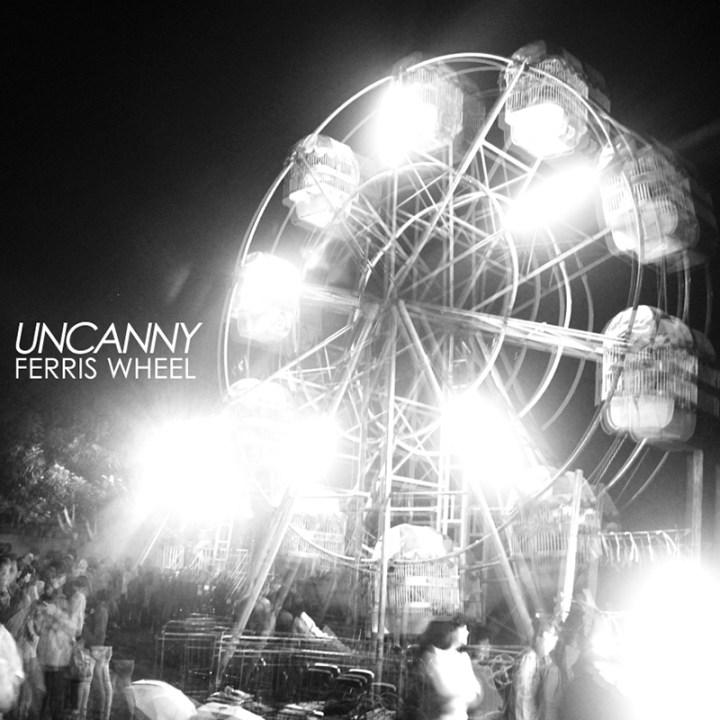 uncanny-ferris-wheel-artwork