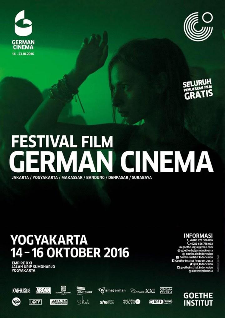 german-cinema-poster-yogyakarta
