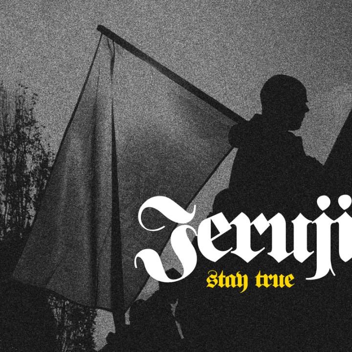 jeruji-cover-3