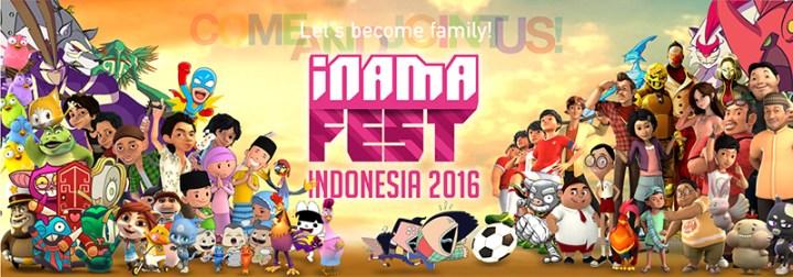 inamafest2016