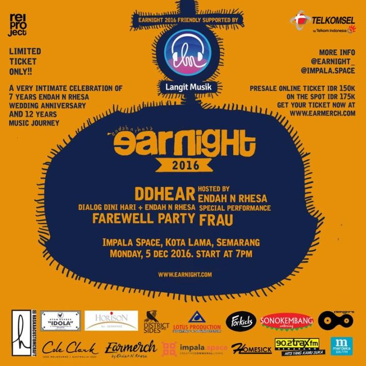 e-flyer-earnight-2016