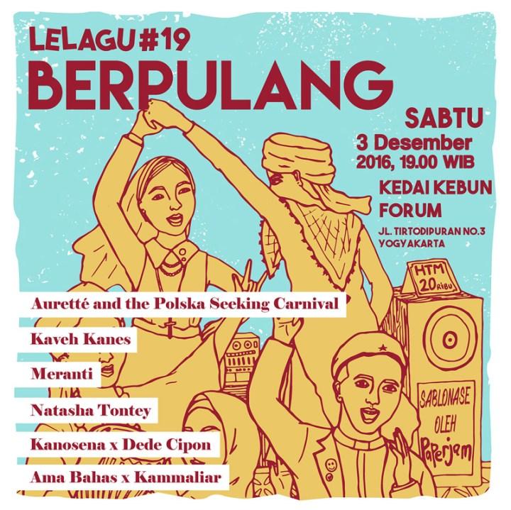 poster-lelagu-19-ig