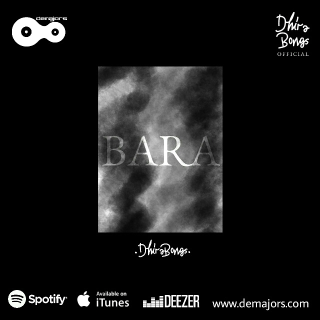 stream-now-dhirabongsmembara
