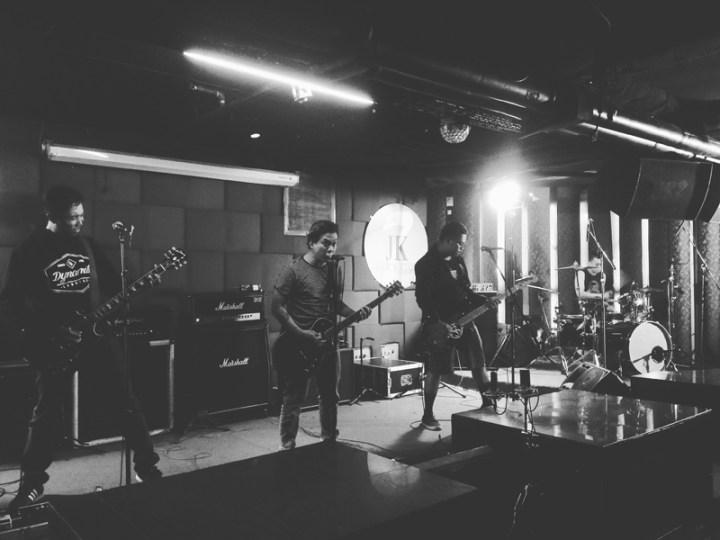 07-RockTheKampus-JK7