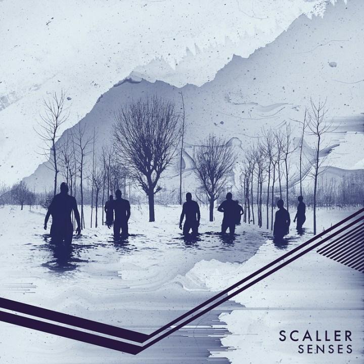 Scaller Album Cover_FIX_JPEG