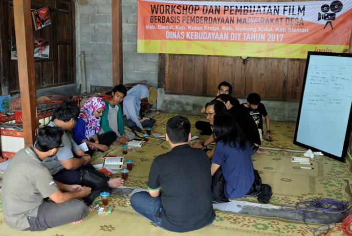 workshop_02