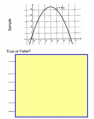 functions-t-f-graphs-1