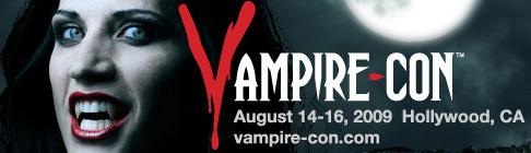 Vampire-Con