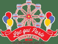LacQuiParleCountyFair