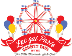 LacQuiParleCountyFair
