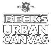 Becks-Urban-Canvas-Logo-bw.png