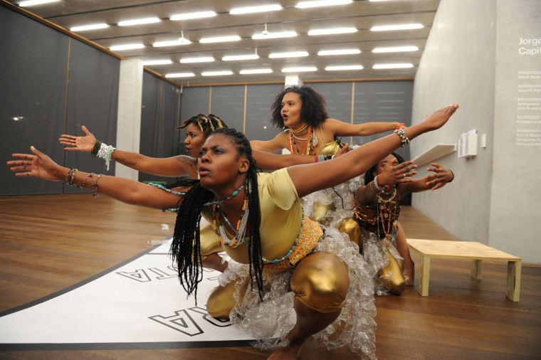 6. Olujimi Dance Theater.jpg