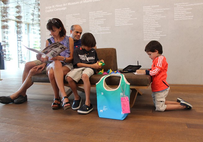 perez_art_museum_miami_family_packs.jpg