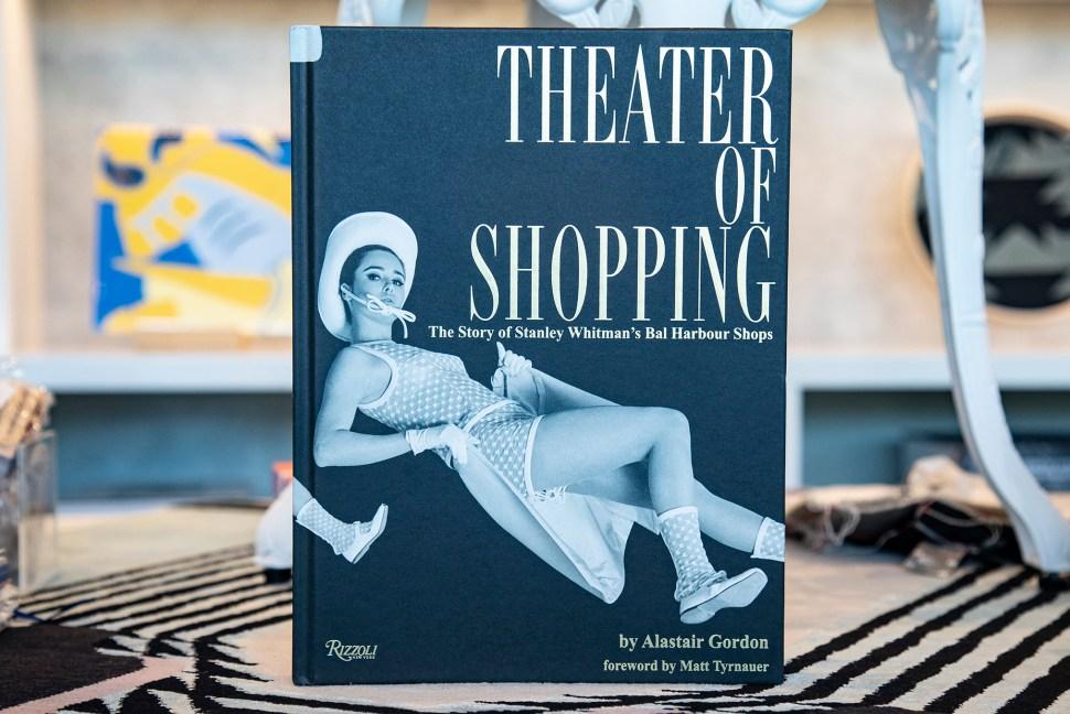 Theater of Shopping.jpg