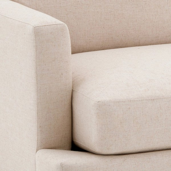 Adele Sofa by Pampa Furniture