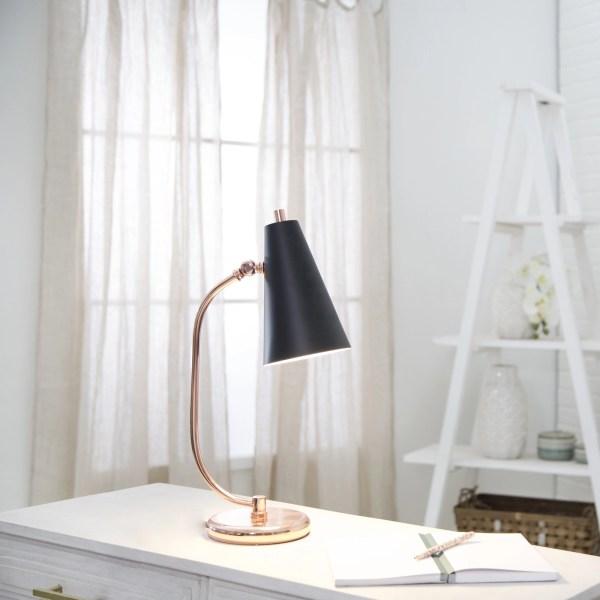 Herning Desk Lamp