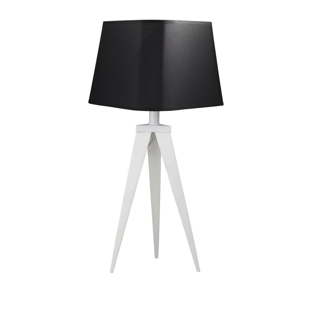 Chelsea Tripod Table Lamp