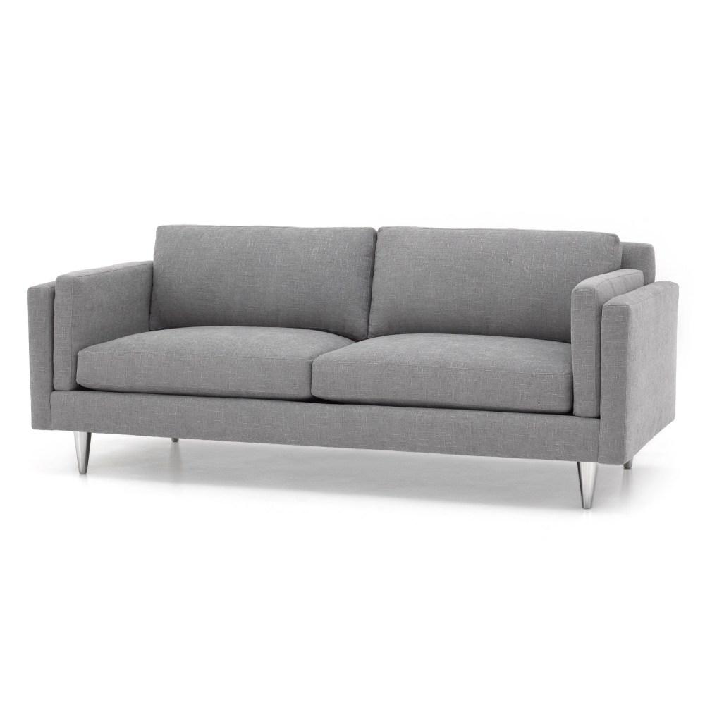 Saxony Sofa
