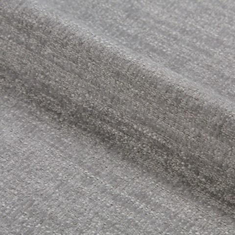 Archer Nickel [100% polyester]
