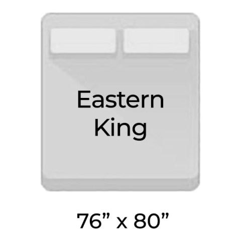 Eastern King