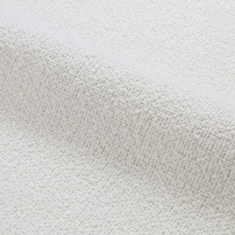 Portland Milk [100% polyester]
