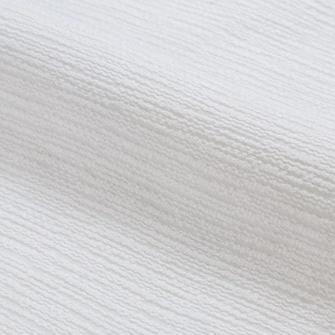 Urban Snow [100% polyester]