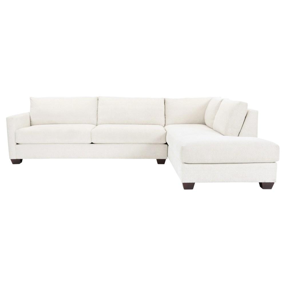 Damian Sectional Sofa