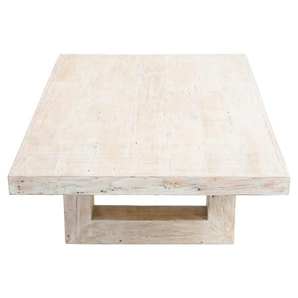 Gus Coffee Table