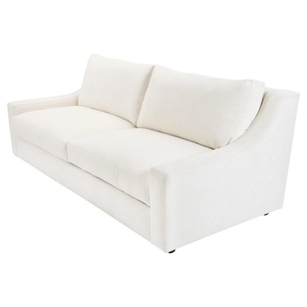 Majorca Sofa
