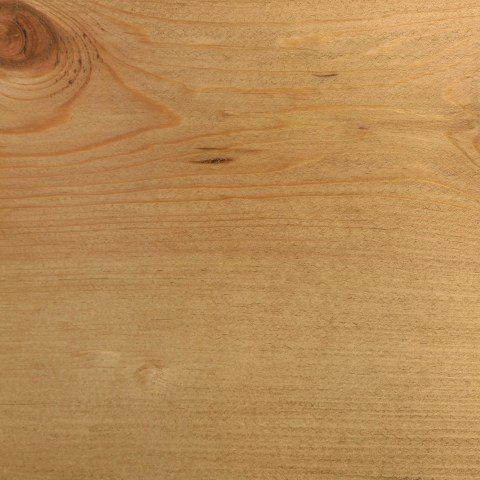 Pine Natural with Bee Wax (no lacquer)