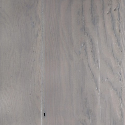 Reclaimed Wood Grey Wash