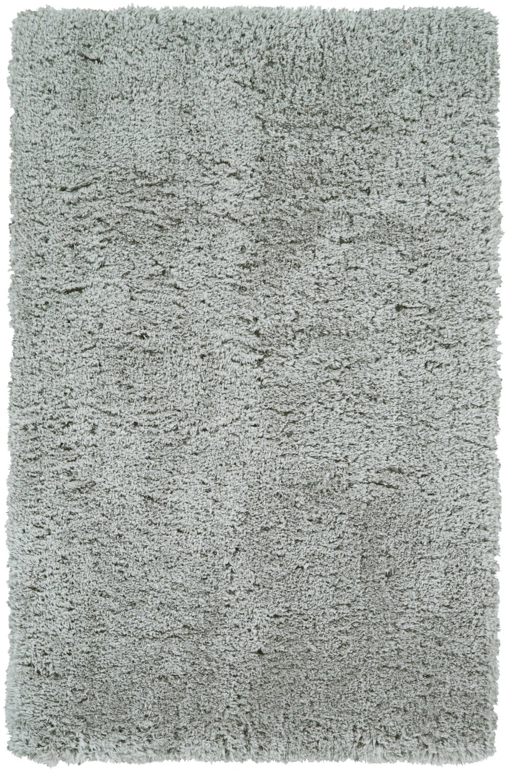 barry-rug-1