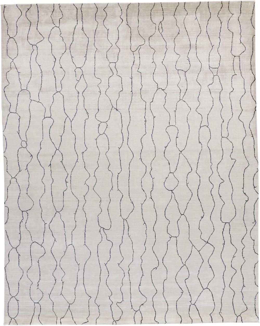 larry-rug-1