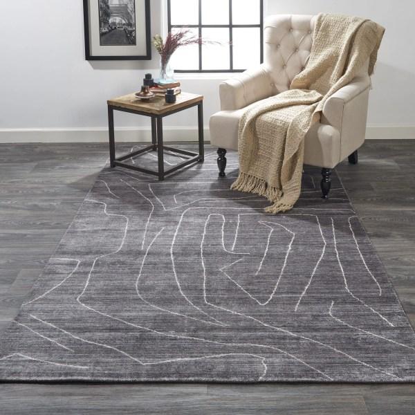 lenny-rug-staging
