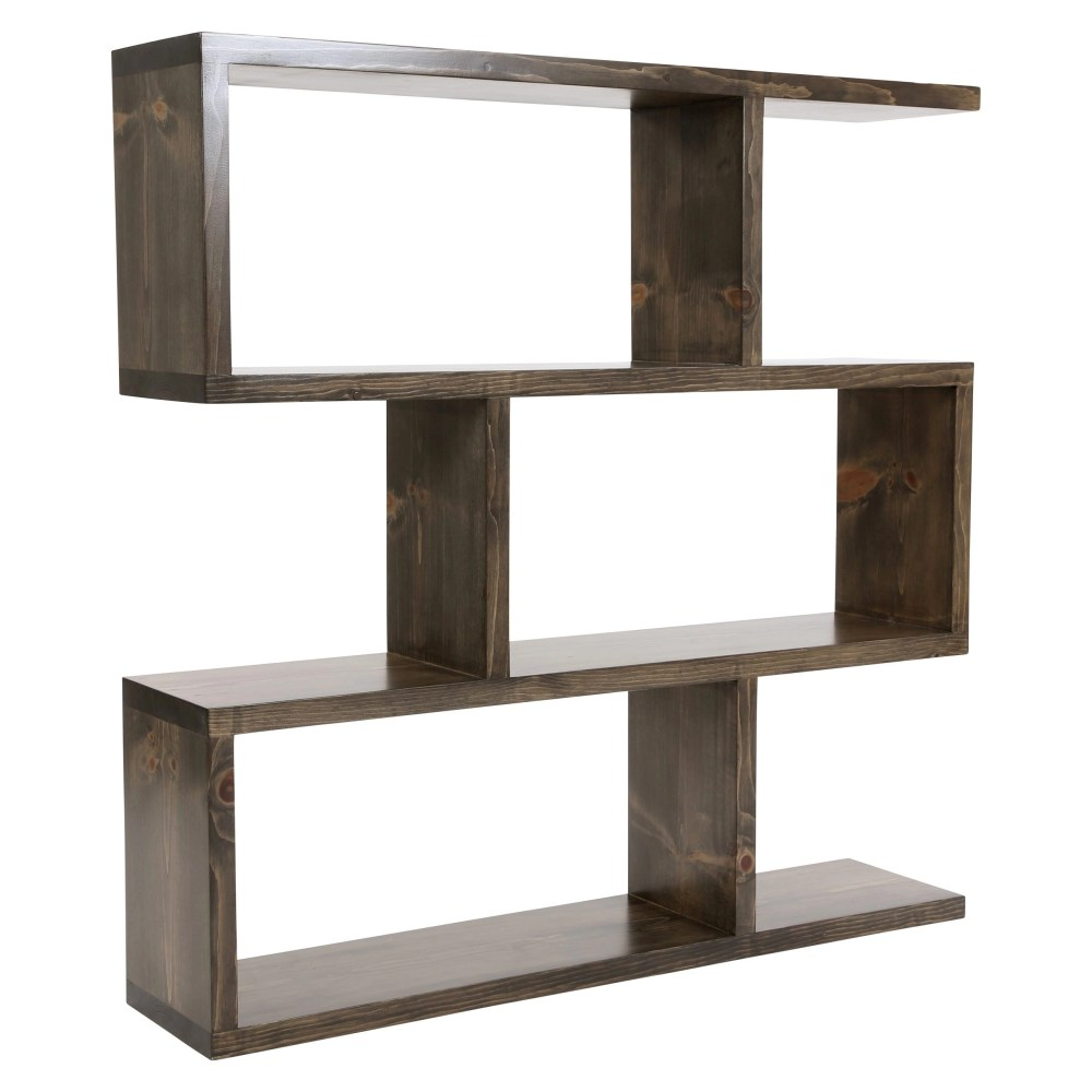 zigzag-large-bookcase